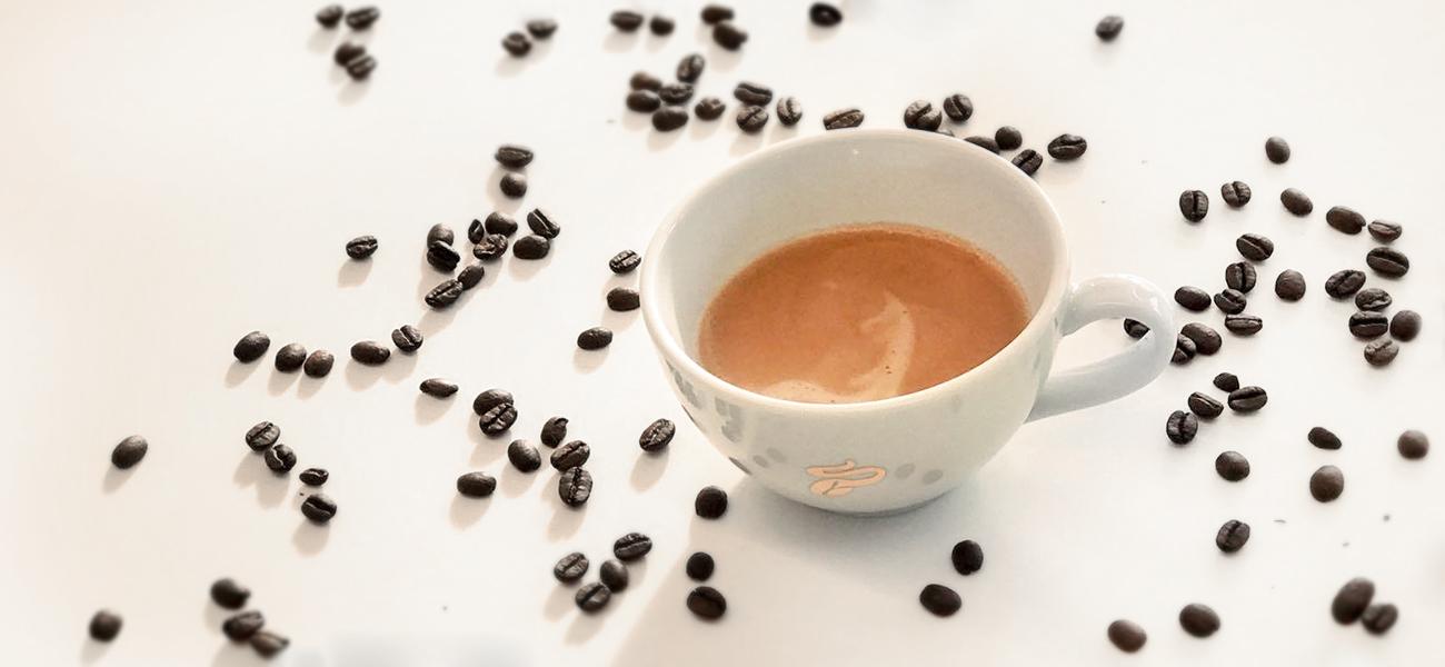 kaffeefakten zum tag des kaffees tchibo blog. Black Bedroom Furniture Sets. Home Design Ideas