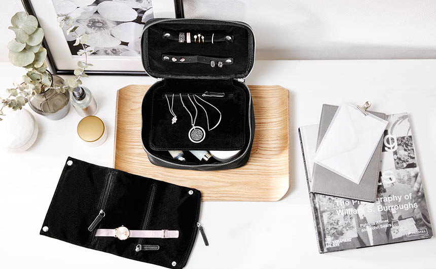 vast selection new high quality better Geschenkeguide für Deko-Liebhaber - Tchibo Blog